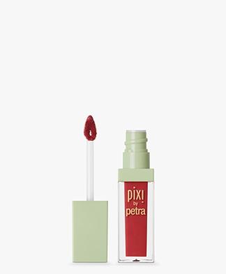 Pixi MatteLast Liquid Lip - Caliente Coral
