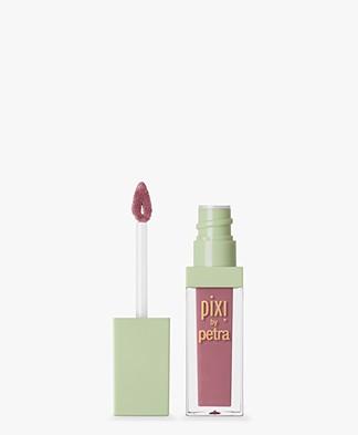 Pixi MatteLast Liquid Lip - Pastel Petal