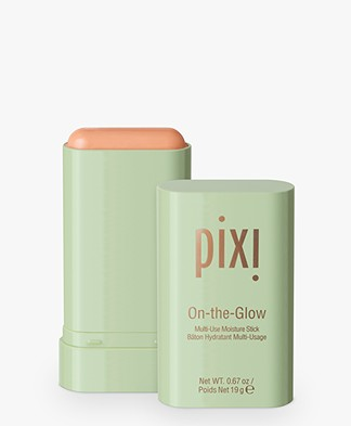 Pixi On-the-Glow Stick