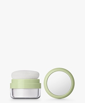 Pixi Quick Fix Powder - Translucid