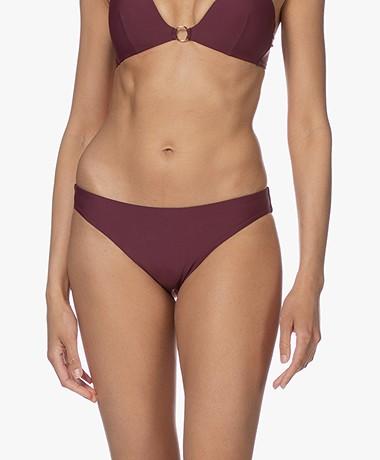 Calvin Klein Classic Bikinislip - Fig