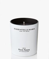 Marie-Stella-Maris Geurkaars No.10 Rock Roses - 220gr