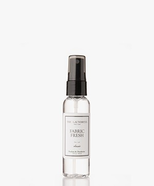 The Laundress Fabric Fresh Classic Scent - 60ml