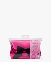 Hollywood Fashion Secrets Bridesmaids Emergency Kit