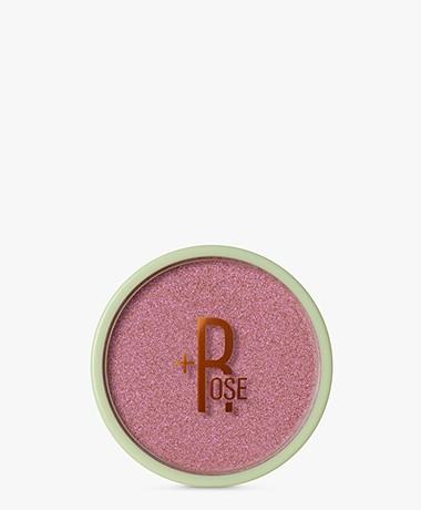 Pixi +Rose Glowy Powder