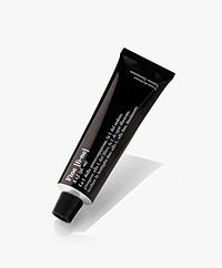 fine Deodorant Tube - Vetiver Geranium