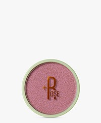 Pixi +Rose Glowy Powder