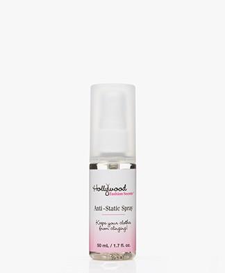Hollywood Fashion Secrets Anti-static Spray