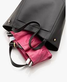 BiB Bag-in-Bag Organizer - Fuchsia