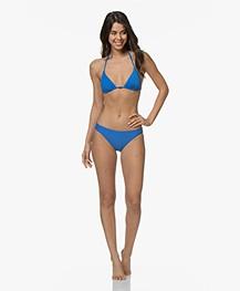 Calvin Klein Classic Bikinislip - Duke Blue