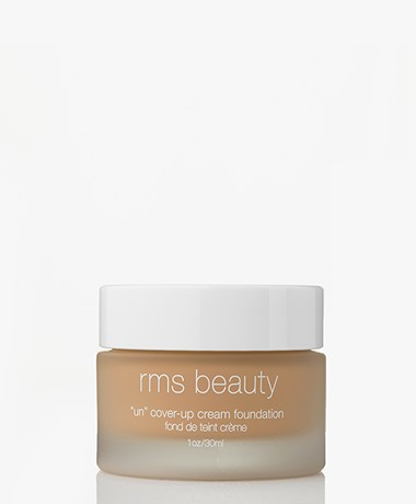 RMS Beauty 'Un' Cover-up Cream Foundation 44