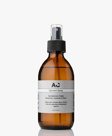 Attirecare Geurabsorberende Kledingverfrisser Spray - 250ml