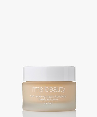 RMS Beauty 'Un' Cover-up Cream Foundation 00