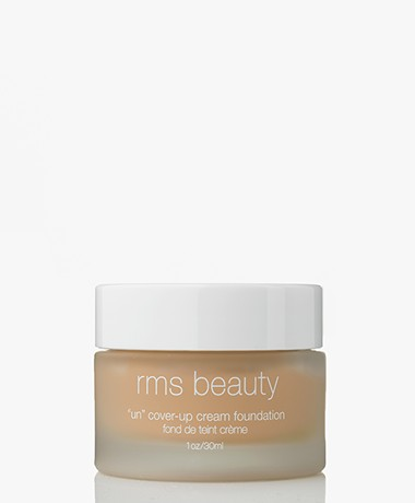 RMS Beauty 'Un' Cover-up Cream Foundation 33