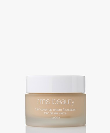 RMS Beauty 'Un' Cover-up Cream Foundation 11