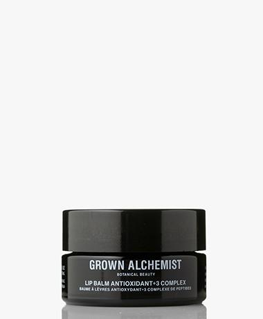 Grown Alchemist Lippenbalsem - Antioxidant+3 Complex