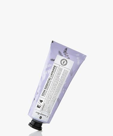 Cosmydor E/4 Moisturizing & Soothing Hand- en Gezichtscrème - Lavendel