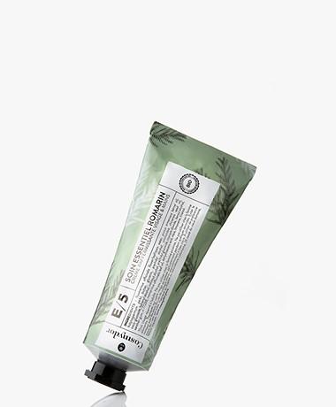 Cosmydor E/5 Essential Care Hand & Face Cream - Rosemary