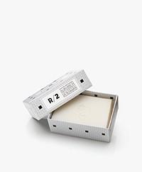 Cosmydor R/2 Essential Oil Zeep voor Droge Huid - Sheaboter & Rozemarijn
