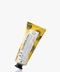 Cosmydor E/3 Moisturizing & Purifying Hand- en Gezichtscrème - Citroen