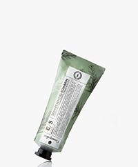 Cosmydor E/5 Essential Care Hand- en Gezichtscrème - Rozemarijn