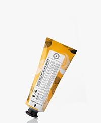 Cosmydor E/6 Moisturizing & Purifying Hand- en Gezichtscrème - Sinaasappel