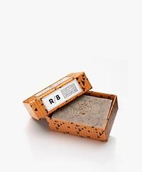 Cosmydor R/8 Essential Oil Body Scrub Zeep - Coffee Beans & Cardamom