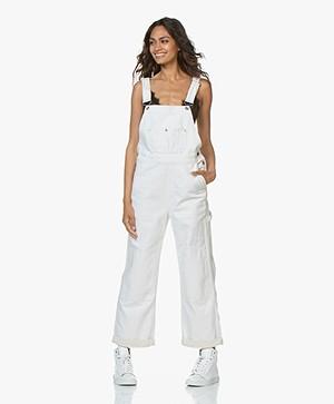 Rag & Bone Workwear Denim Overall - Chantry