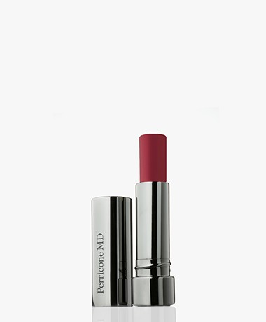 Perricone MD No Make-up Sheer Lipstick - Berry