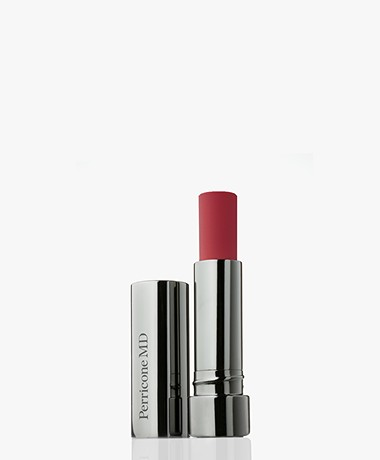 Perricone MD No Make-up Sheer Lipstick - Cognac