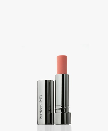 Perricone MD No Make-up Sheer Lipstick - Original Pink