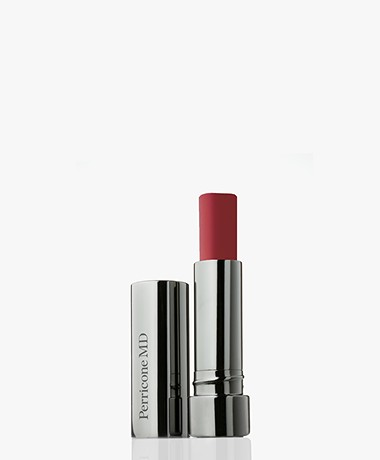 Perricone MD No Makeup Sheer Lipstick - Red