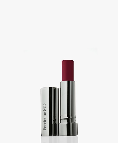Perricone MD No Makeup Sheer Lipstick - Wine