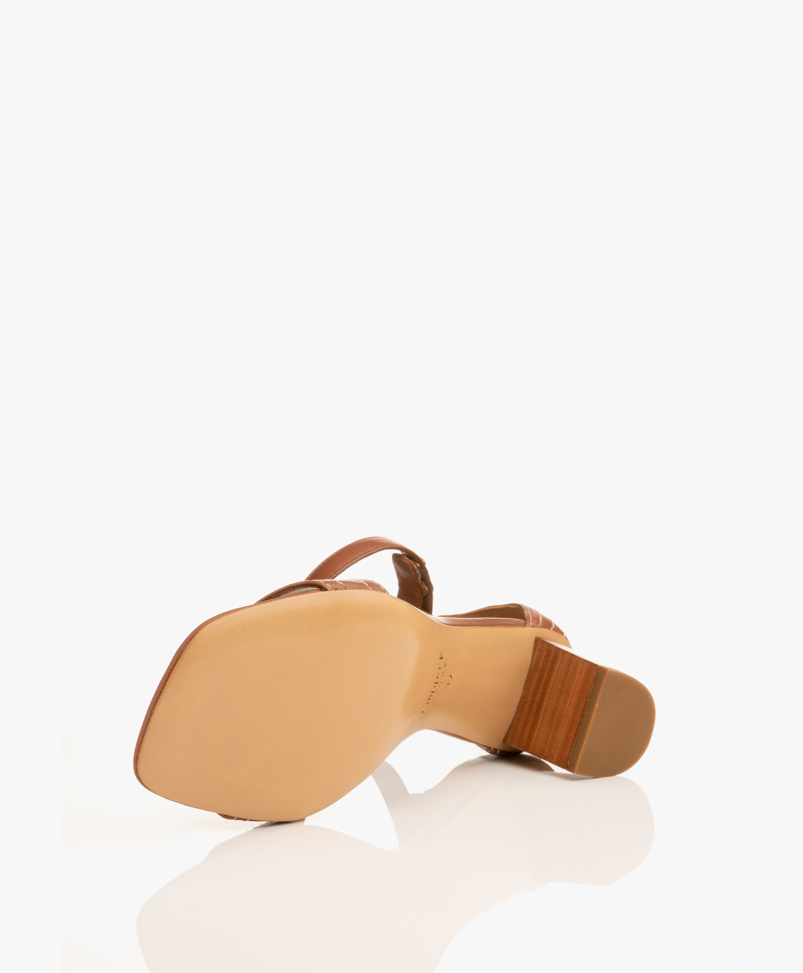 K Amber Mid Heel Filippa 26109 Sandals Belinda 8403 PiOZkXu