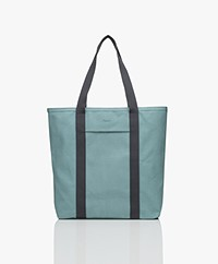 Filippa K Kayla Canvas Tote - Mint Powder