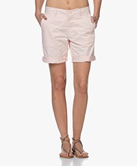 Closed Holden Bermuda Short - Soft Pink