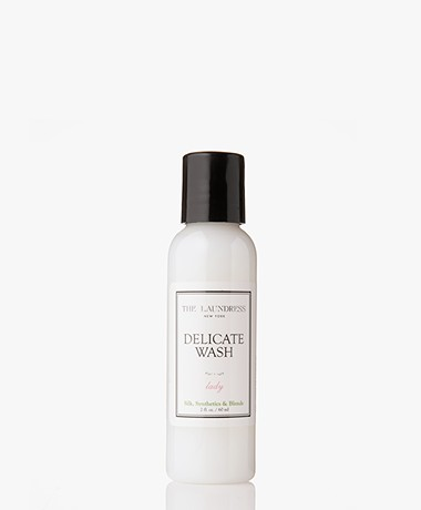 The Laundress Delicate Wash Lady Scent - 60ml