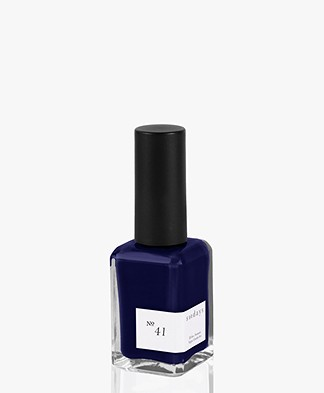 Sundays Opaque Nr. 41 Nagellak - Midnight Ocean