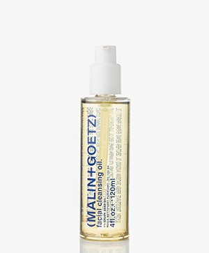 MALIN+GOETZ Facial Cleansing Oil