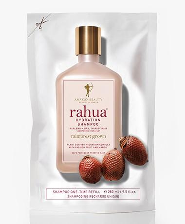 Rahua Hydration Shampoo - Refill