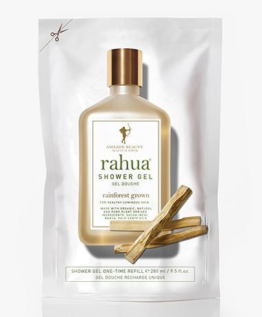 Rahua Body Shower Gel - Refill