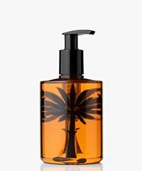 Ortigia Sicilia 300ml Liquid Glycerine Soap - Zagara