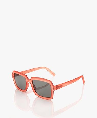 Izipizi L'Amiral Sunglasses - Lobster