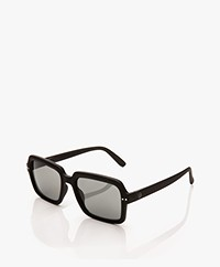 Izipizi L'Amiral Sunglasses - Black