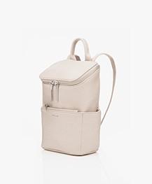 Matt & Nat Brave Mini Dwell Backpack - Koala