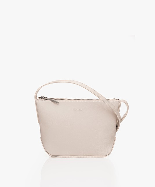 Matt & Nat Sam Dwell Cross-body Bag - Koala