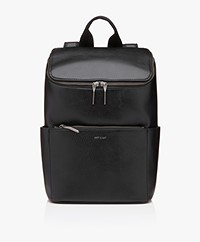 Matt & Nat Brave Dwell Backpack - Black