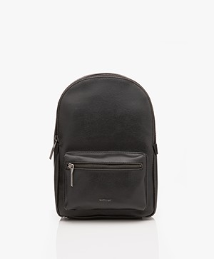 Matt & Nat Voas Vintage Sling Backpack - Black