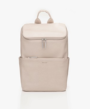Matt & Nat Brave Dwell Backpack - Koala