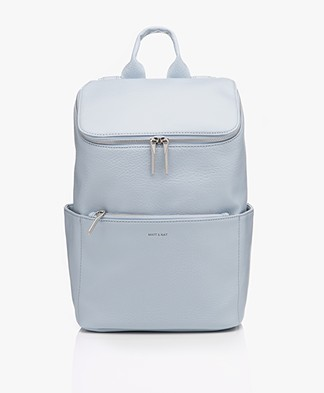 Matt & Nat Brave Dwell Backpack - Dusk